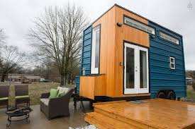 Small Picture Modern Tiny House For Sale With Others Img 1403 Diykidshousescom