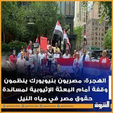 جريدة الشروق - Shorouk News - Home