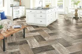 armstrong alterna vinyl tile luxury vinyl tile armstrong alterna mesa stone chocolate luxury vinyl tile d4109