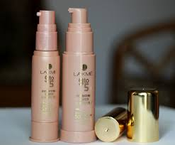 lakme 9to5 makeup kit in india mugeek vidalondon