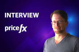 SalesTechStar Interview with Gabriel Smith, Chief Evangelist, Pricefx –  SalesTech Star