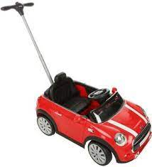 About 45% of these are ride on car, 0% are radio a wide variety of mercedes electric toy car options are available to you, such as radio control style, material, and plastic type. Ride On Toys Halfords Ie
