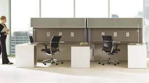 home office desk components. Modular Desk Components Homesfeed Home Office Furniture