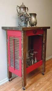 furniture repurpose. repurposed furniture projects for diy lovers repurpose e