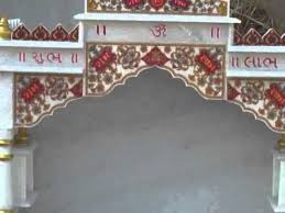 marble home temple manufacturers online marble temple marble