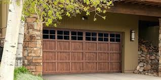 wood garage door replacement panels wooden garage door wood garage door panels repair