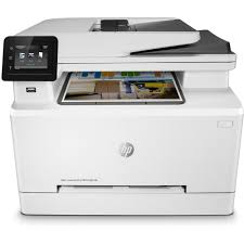 Color Laser Printer All In One A3 L L Duilawyerlosangeles