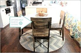 target furniture chairs tar dining room