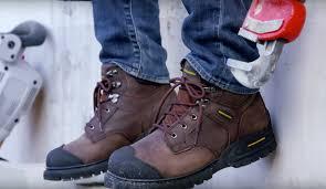 skechers work boots. skechers work boots o