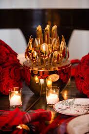 Kris Jenner Bedroom Decor Kris Jenner S Favourite Christmas Decor Ideas
