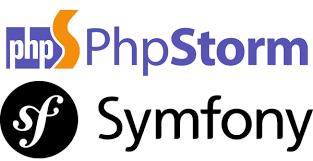 PhpStorm Logo | Logos Rates