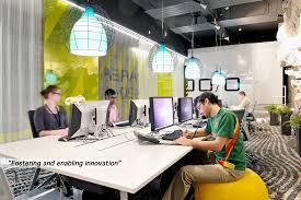 google office design. google office in zurich hubzurich architecture technology design