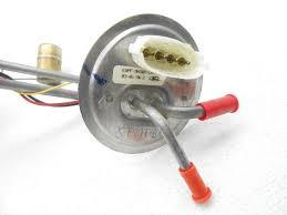 similiar f fuel sending unit keywords new nos oem ford f250 f350 7 5l fuel pump sending unit 1987 alpha