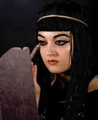 ancient greece makeup photo 1