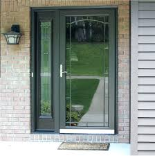 sheen entry doors aluminum and glass entry doors commercial aluminum glass entry doors entry doors atlanta ga