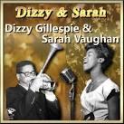 Dizzy & Sarah