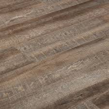 Vinyl flooring samples Shaw Vesdura Vinyl Planks 53mm Spc Click Lock Elevation Collection New Factory Direct Mobile Homes For Sale From 20900 Vinyl Flooring Free Samples Available At Builddirect