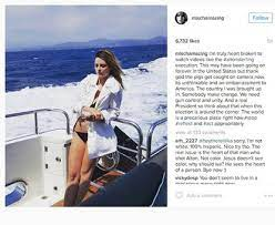 Princess beatrice natalia bryant mischa barton kardashians botched photos videos newsletters. Mischa Barton S Instagram Post About Alton Sterling Was The Most Insensitive Thing In The History Of The Internet New York Daily News