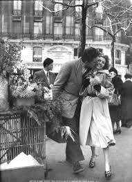 Photography: Robert Doisneau: His iconic black-and-white photos of post-