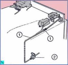 electrolux range wiring diagram electrolux refrigerator wiring diagram images frigidaire range wiring diagram electrolux caravan fridge 286