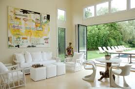 Sunroom With Fireplace Designs Indoor Sunroom Decorating Ideas Sunroom Designs Ideas Photo