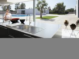 American Made Kitchen Sinks Stainless Steel Sinks Kitchen Sink Made In Usa By Just