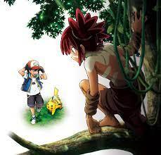 Pokemon Movie 23 thông báo lịch công chiếu sau dịch Covid 19