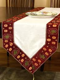 table runners elegant table runners lace table runners for round tables table runners kmart au table runners
