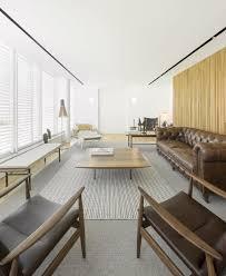 kogan furniture. STUDIO MK27 Kogan Furniture