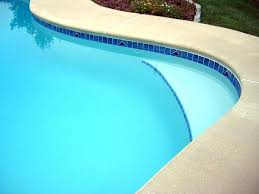 pool edge tile frequently asked questions