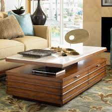 Tommy Bahama Living Room Furniture Tommy Bahama Coffee Table Tommy Bahama Coffee Table Kingstown