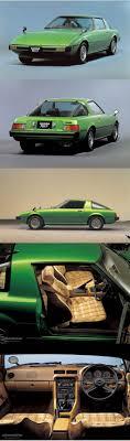 The 25+ best Mazda rx 7 ideas on Pinterest   Nissan skyline ...