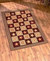 area rug sizes 28 country star rugs