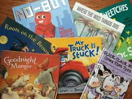 23 children s books not to miss and why
