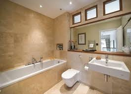 charming ideas beige tile bathroom perfect 19 for home design