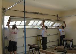 garage door repair companyThe Story Of The Top Garage Door Repair Company in Michiana