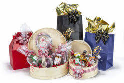 gifts gift packages