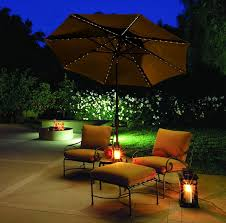 trees and trends furniture. Trees And Trends Furniture. Starlight Umbrellas Make Your Outdoor Living Area Come Life Sure Check Furniture U