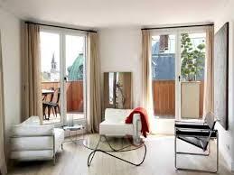 Small Apartment Design Ideas Cool Inspiration Design