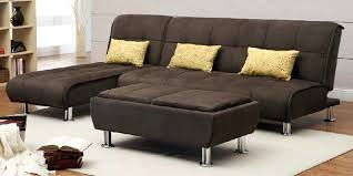 Craigslist San Diego County Furniture For Sale By Owner North Free