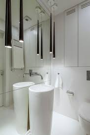 Bathroom Remodeling Cost Calculator Endearing With Kitchen Remodel - Bathroom remodel prices