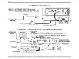 msd 7al wiring diagram medium size of wiring incredible distributor msd 7al wiring diagram 3 wiring diagram wiring schematic diagram 3 wiring diagram schematic and msd 7al wiring