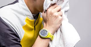 sportswatches for men for mens sport watches brands make the most out of the dependable sports watches for men