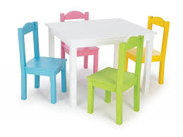 surprising wooden table and chair set 27 mocka kids stool natural tops jpg v 1457925617