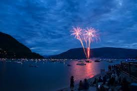 See tripadvisor's 3,607 traveller reviews and photos of sicamous tourist attractions. Sicamous Annual Canada Day Fireworks Display Postponed Salmon Arm Observer