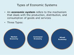 economic systems essay economic systems essay gxart economic  economic systems essay
