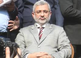 Watchdogs (court, media) should bark, if not heard, no option but to bite: Justice Kurian Joseph