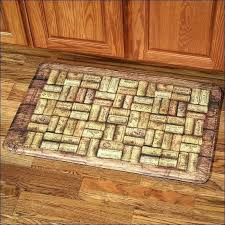 jcpenney kitchen rugs rugs runners area rugs clearance kitchen rugs runners bathroom rugs products full size jcpenney kitchen rugs area