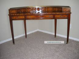 kidney shaped office desk. furniture kidney shaped antique desk exqusite hepplewhite circa desks home table office e