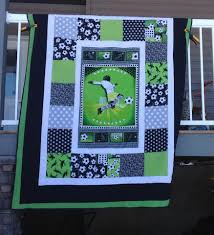 Along Came Quilting - Home   Facebook & No automatic alt text available. Adamdwight.com